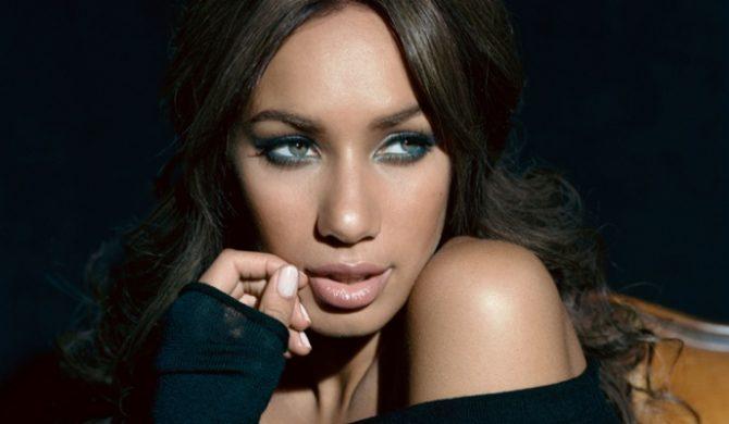 Leona Lewis pozwana
