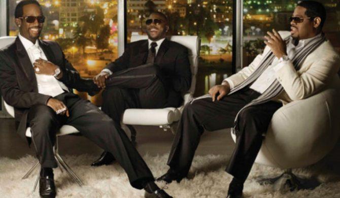 Boyz II Men – nowy album na 20-lecie