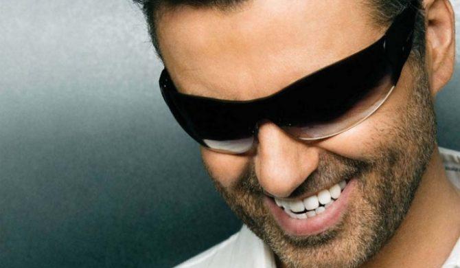 George Michael: The Orchestral Tour zawita do Polski