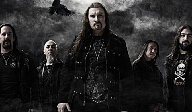 Dream Theater coraz bliżej