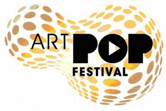 Artpop Festival: informacje praktyczne