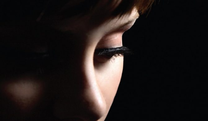 Adele: Winehouse przetarła szlak