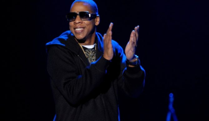 Jay-Z i Kanye West: wspólny projekt coraz bliżej