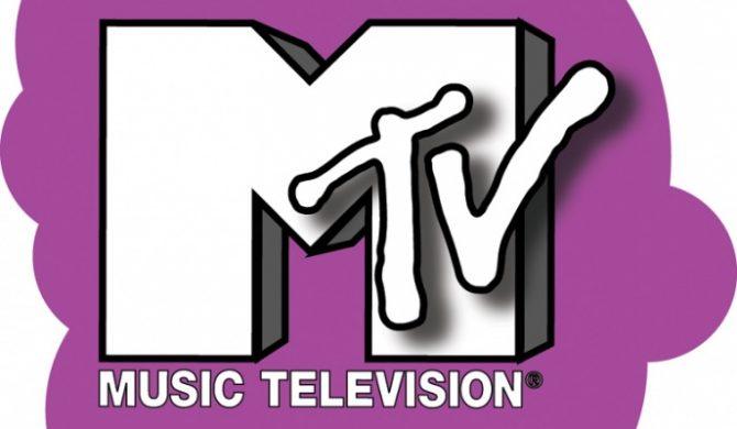 Adele, Chris Brown i Lil Wayne na MTV VMA