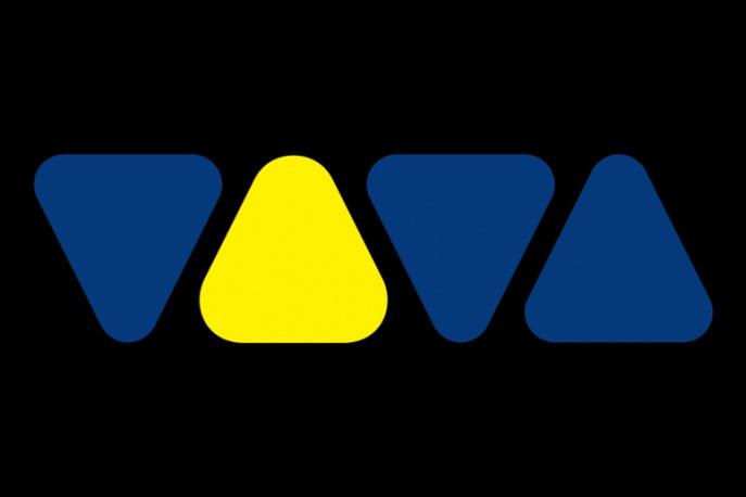 Letni zawrót głowy z MTV i VIVĄ