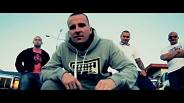 """BRAHU feat. VNM – """"Mimo Wszystko"""" – klip"""