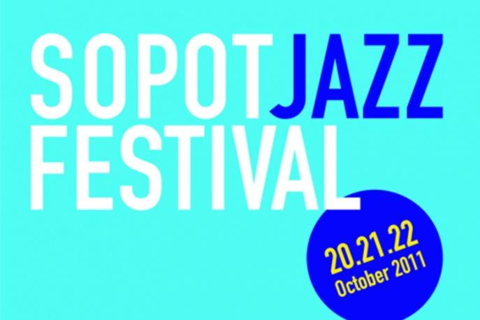 Sopot Jazz 2011 – program tegorocznego festiwalu