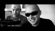 "RAFI feat. donGURALesko i Shellerini – ""Robimy Hity"" – klip"