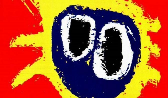 Wielka Brytania chwali OFF Festival