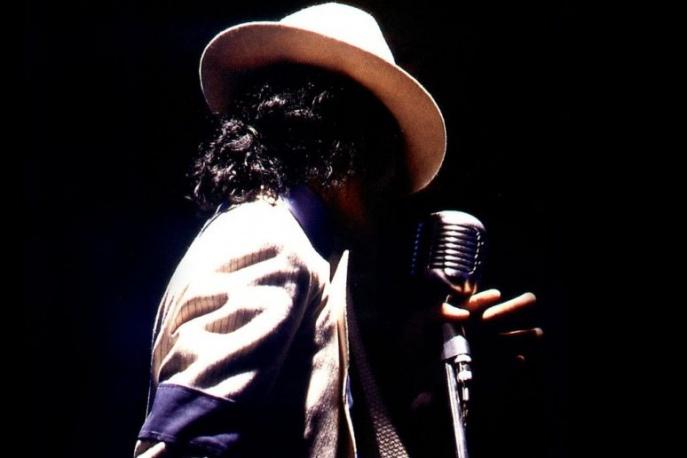Gwiazdy złożą hołd Michaelowi Jacksonowi