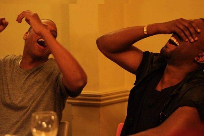 Jay-Z tłumaczy tytuł albumu