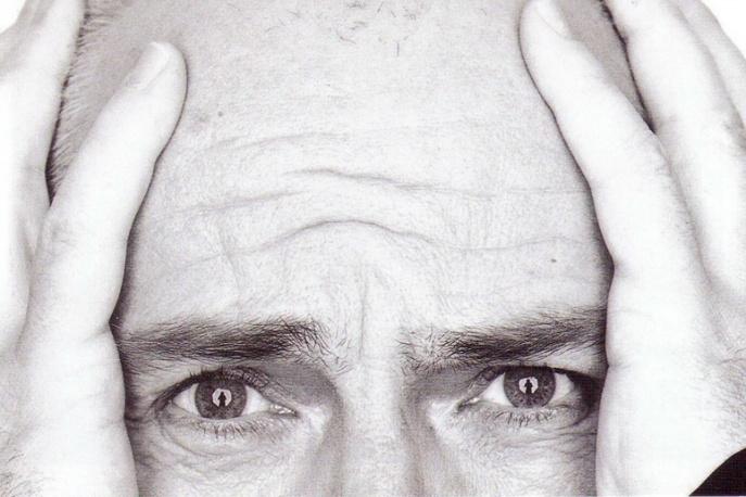 Peter Gabriel: DVD w październiku