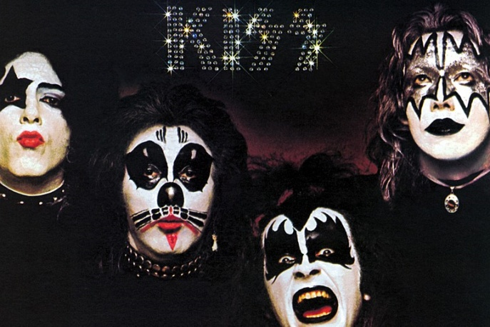 Kiss jednak nie zagrają dla Jacksona