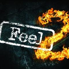 """FEEL – """"Feel 2"""""""