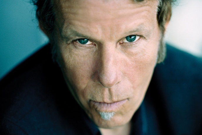 Tom Waits wyda nowy album