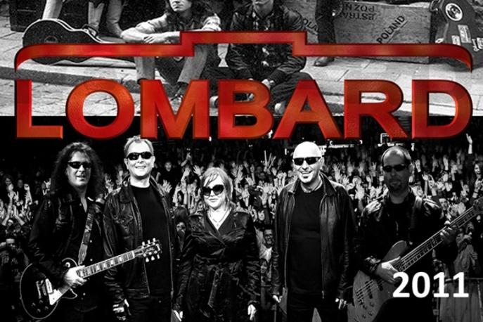 Lombard w Stanach Zjednoczonych