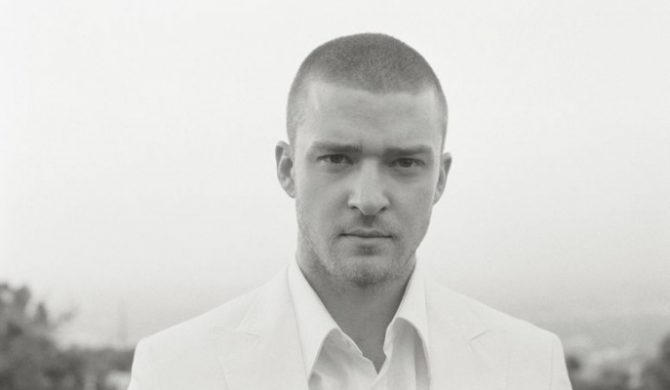 Niespodziewany koncert Justina Timberlake`a