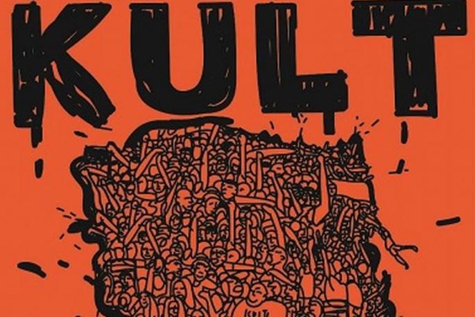 Szczegóły trasy Kult