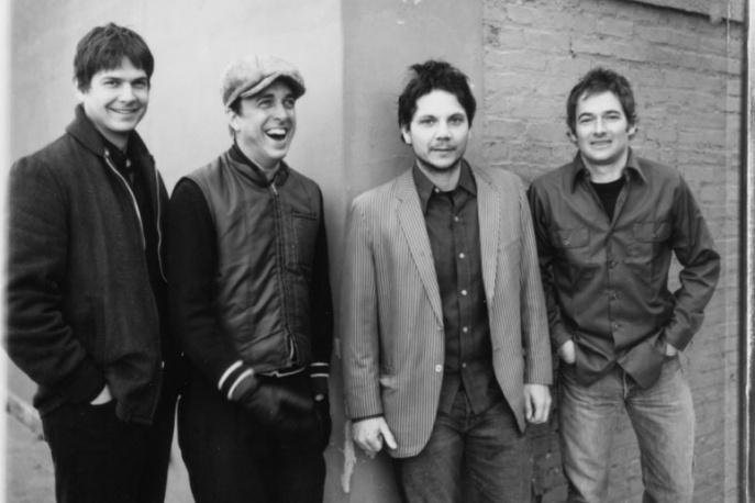 Wilco pokazują nowy album