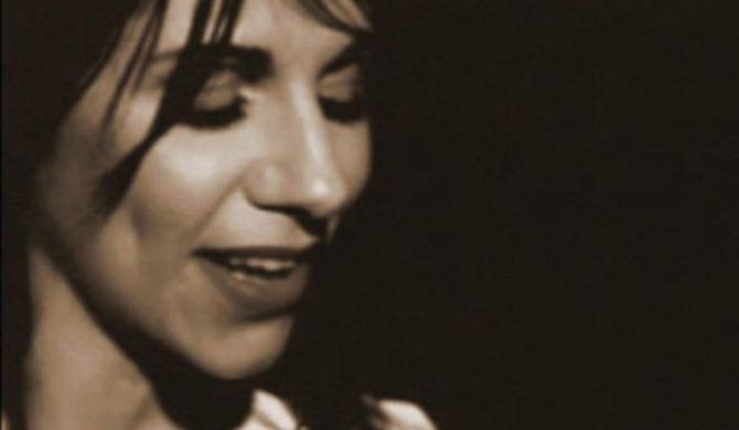 PJ Harvey zdobyła prestiżową nagrodę Mercury