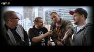1 NA 3: Artur Rawicz vs  Rasmentalism – część 1 (Video)