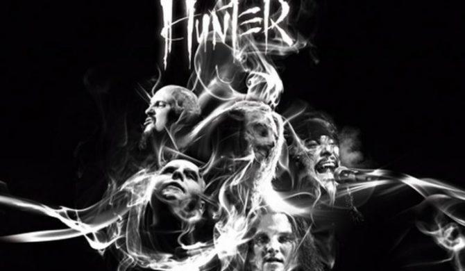 Hunter po 25 latach