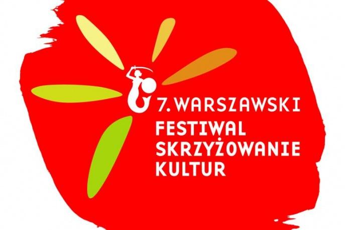 Muzyka świata znów zagości w Warszawie