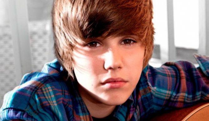 Justin Bieber nagrał z Boyz II Men