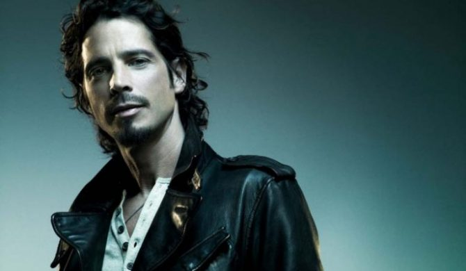 Soundgarden inaczej, ale wciąż rockowo