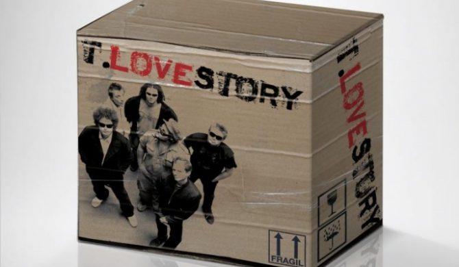 Jest kontrowersyjny klip T.Love