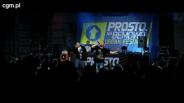 VNM – live @ Prosto na Bemowo – część 2