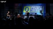 VNM – live @ Prosto na Bemowo – część 1