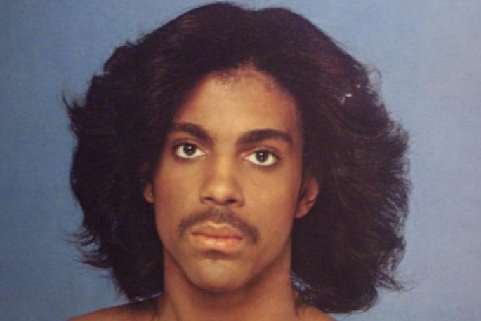 Stevie Nicks nie napisała dla Prince`a