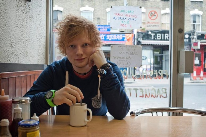 UK Charts: Debiut trafia na szczyt
