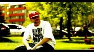 """FABUŁA – """"Hip Hop For Life"""""""