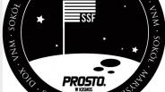 "Sokół i Marysia Starosta feat. Diox, Juras, VNM – ""Prosto w kosmos"""