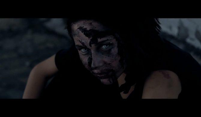 Zobacz nowy klip B.O.K.