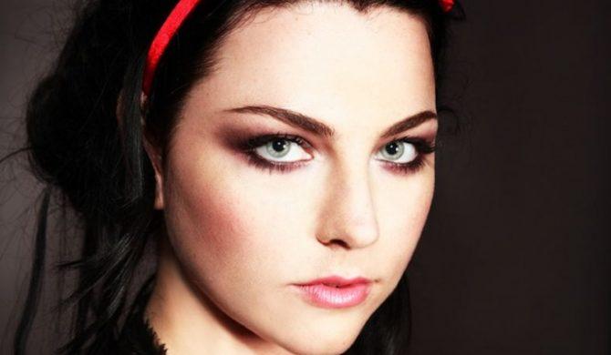 Szczegóły nowej płyty Evanescence