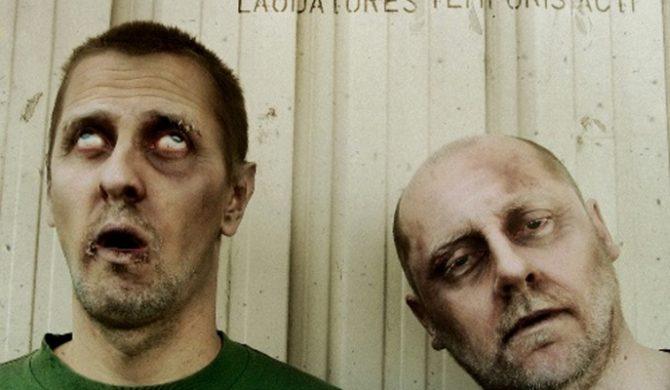 Szczegóły nowej płyty Buldoga