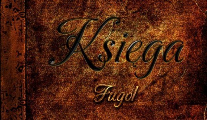 Szczegóły płyty Fugola
