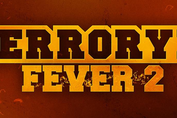 Ruszyła sprzedaż biletów na Terrorym Fever 2