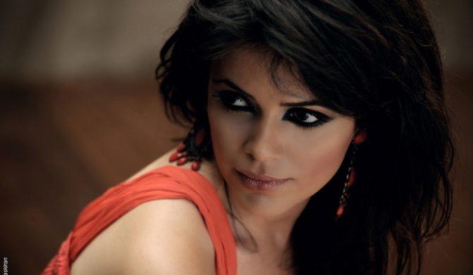 Yasmin Levy wystąpiła w Warszawie