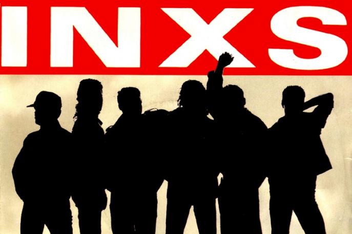 INXS mają nowego wokalistę