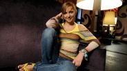 Ania Wyszkoni o swojej solowej płycie