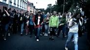 """SOBOTA FT. ŁATA, CZUTEK – """"Rusz dupsko na marsz"""""""