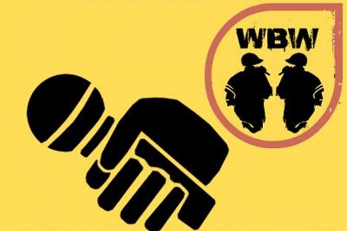 Są pierwsi finaliści WBW