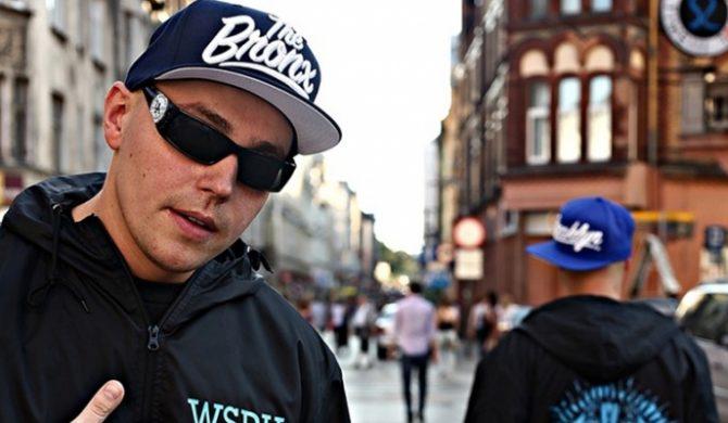 Poznański rap w Krakowie i Wrocławiu