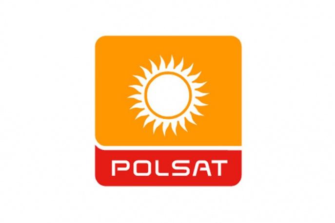 Polsat zorganizuje Sopot Festival?