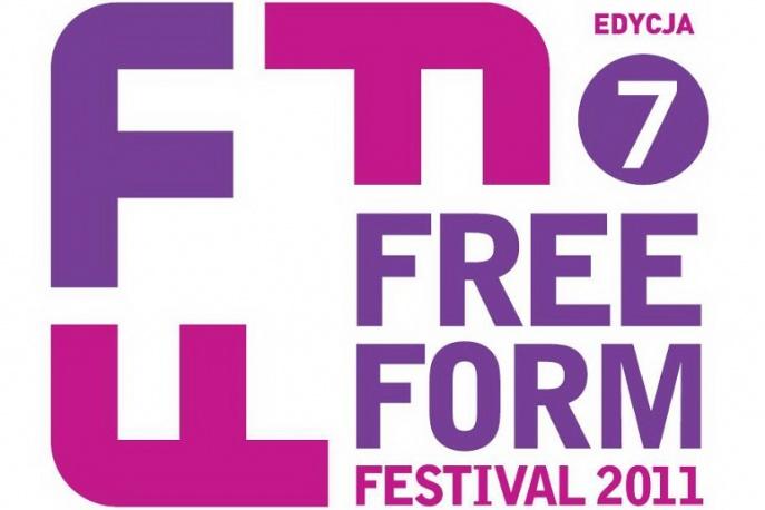 Strefa FFFashion na FreeFormFestival 2011