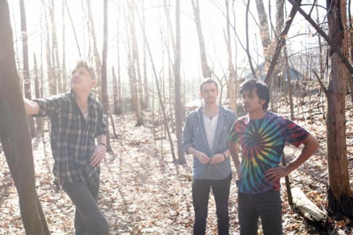 Yeasayer nagrywają nowy album